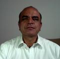 Freelancer HERNAN P. H.