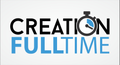 Freelancer CREATION F. T.