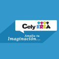 Freelancer Celina A.