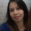 Freelancer ALESSANDRA A. C.