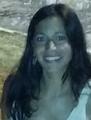 Freelancer Maria N. A.