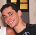 Freelancer Ícaro G.