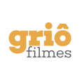 Freelancer Griô F.