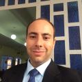 Freelancer Fabio J. S.