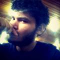 Freelancer Julyan A.