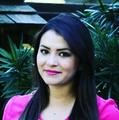 Freelancer Dalia