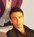 Freelancer Enrique M. L. L.