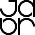 Freelancer Jesús A. B. R.
