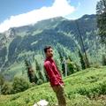 Freelancer Jagdish S.