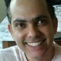 Freelancer Fabio P. C.