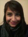 Freelancer Yvette A.