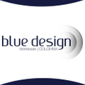 Freelancer Blue D. W. C.