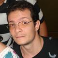 Freelancer Ari C.