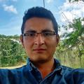 Freelancer Ramiro.