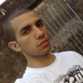 Freelancer Christian E. S. L.