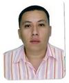 Freelancer Arturo O. C.