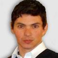 Freelancer Mario N.
