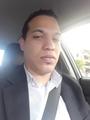 Freelancer Randhol P.