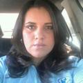 Freelancer Eugenia G.