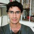 Freelancer Fernando A. L. L.