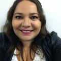 Freelancer Sarah M. M. U.
