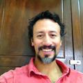 Freelancer Eduardo M. A.