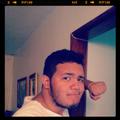 Freelancer Orlando G.