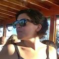 Freelancer Natalí G.