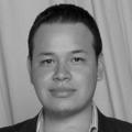 Freelancer James O.