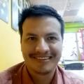 Freelancer Juan C. A. D.