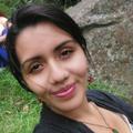 Freelancer Daniela G. C.