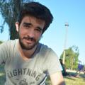 Freelancer Yair M.