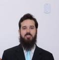 Freelancer Paulo R. M. A.