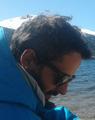 Freelancer Ramiro A.