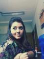 Freelancer Isabel H.