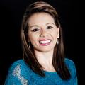 Freelancer Maureen A. C.