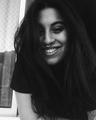 Freelancer Nathália R.