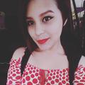 Freelancer Angie S.