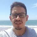 Freelancer Jonathan R. J.