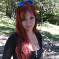 Freelancer Tamara F.