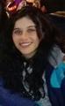 Freelancer Sofia N. A. B.