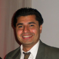 Freelancer Juan C. T.