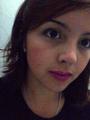 Freelancer Maria J. S. O.