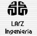 Freelancer Larz I.