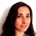 Freelancer Alina M.