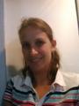 Freelancer Aline d. G. S. C.