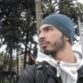 Freelancer Omar A. U. G.