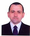 Freelancer Jairo O.