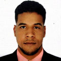 Freelancer Julio C. C. P.
