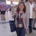Freelancer Consuelo A.